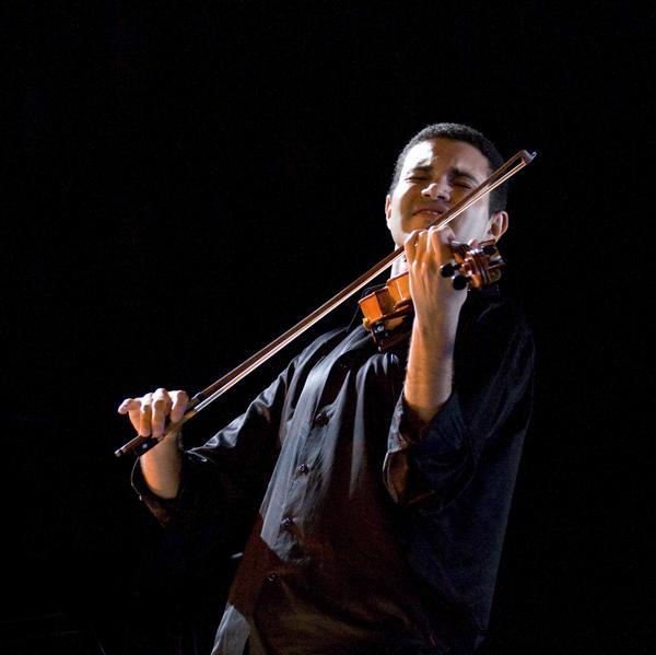 http://www.jeunestunisiens.com/newjt//images//jasser%20haj%20youssef.jpg