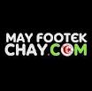 logo Mayfootek chay