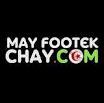 logo Mayfootek chay