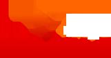 Logo Kleema