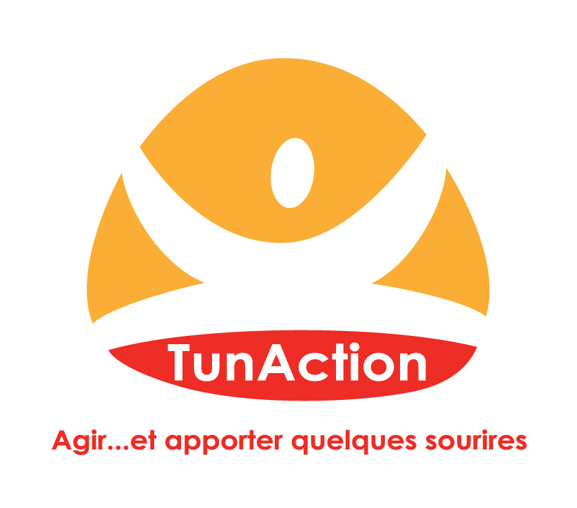 Logo Tunaction