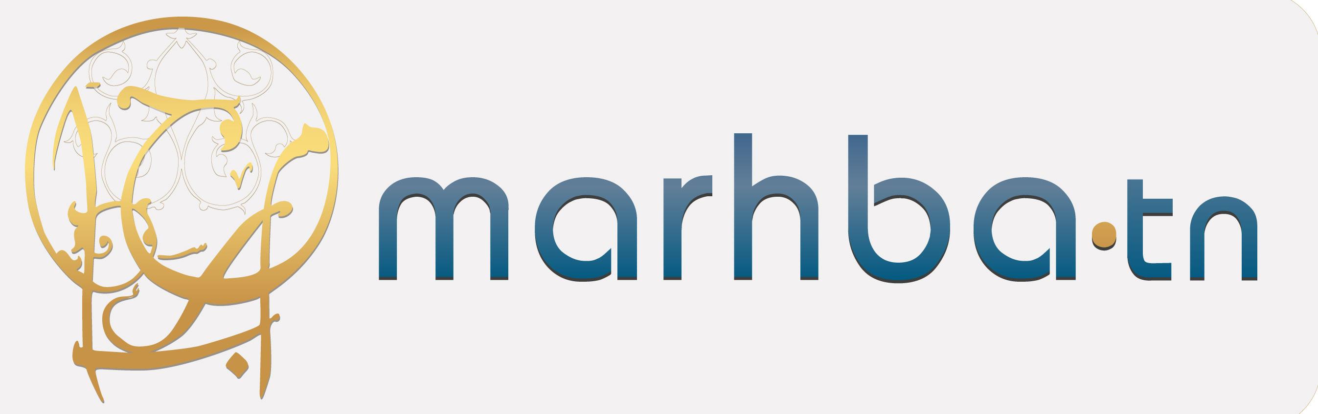 Logo Marhba