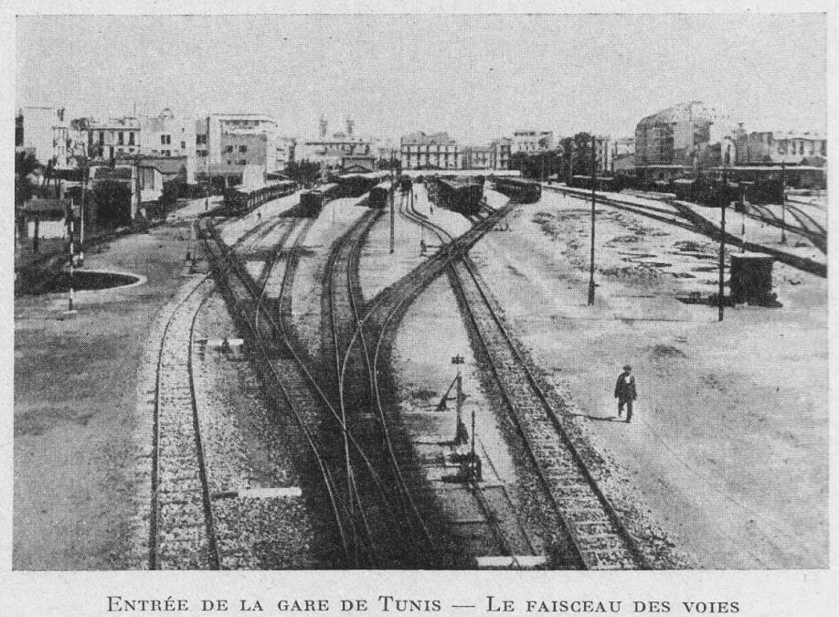 chemin_de_fer_tunisie